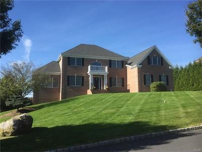 Single Family Home Available: 70 Clubhouse Drive