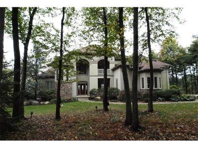 Single Family Home Available: 60 Whispering Wood Drive