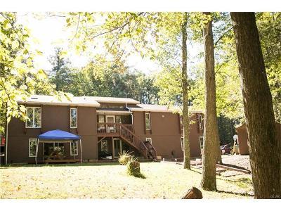 Single Family Home Available: 485 Watson Park Boulevard