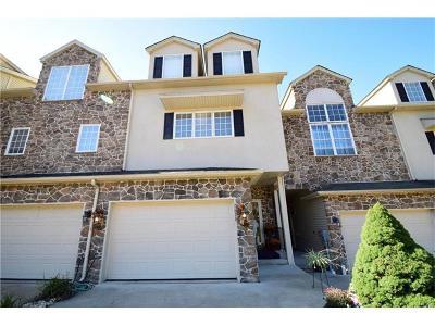 Single Family Home Available: 2626 Bridgets Way