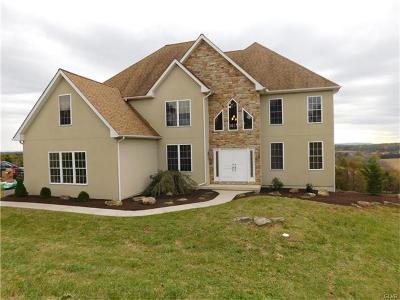 Single Family Home Available: 2844 Buena Vista Drive
