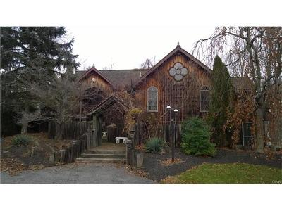 Single Family Home Available: 7354 Saint Peters Road