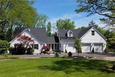Single Family Home Available: 1667 Jean Lane