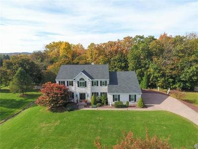 Single Family Home Available: 527 Graystone Drive