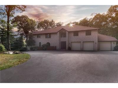 Single Family Home Available: 803 Walnut Avenue