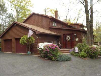 Single Family Home Available: 226 Malibu Drive