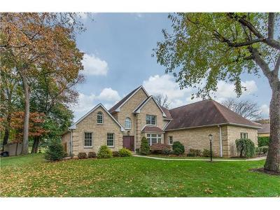 Single Family Home Available: 1860 Rosewood Drive