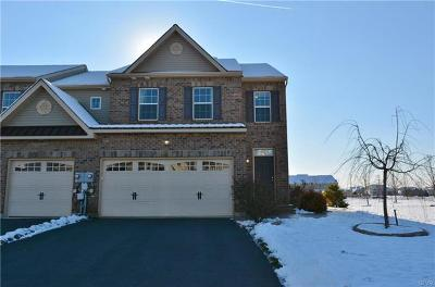 Single Family Home Available: 4451 Whitetail Drive