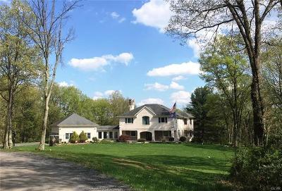 Single Family Home Available: 171 Beaver Run Drive