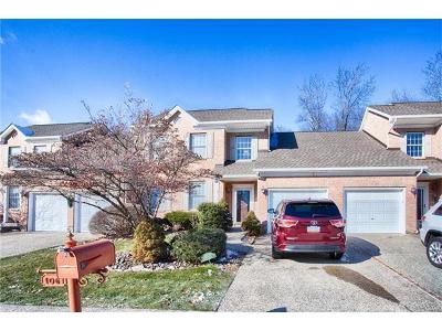 Single Family Home Available: 1061 Mountain Avenue