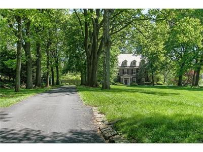 Single Family Home Available: 607 South Trent Avenue