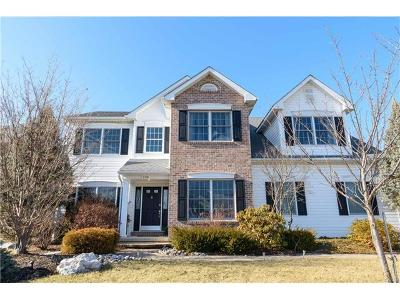 Single Family Home Available: 2108 Eagles Landing Drive