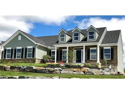Single Family Home Available: 4765 Steeplechase Drive #121