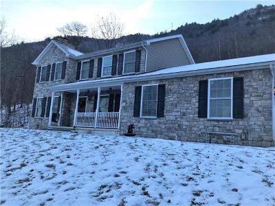 Single Family Home Available: 938 Vanman Lane