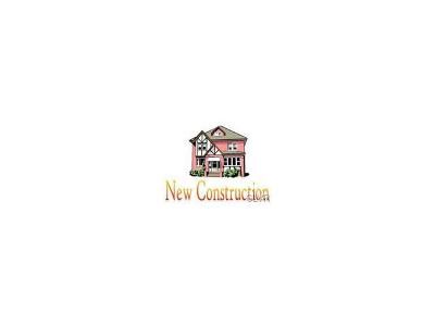 Single Family Home Available: 23 Cobblestone Lane