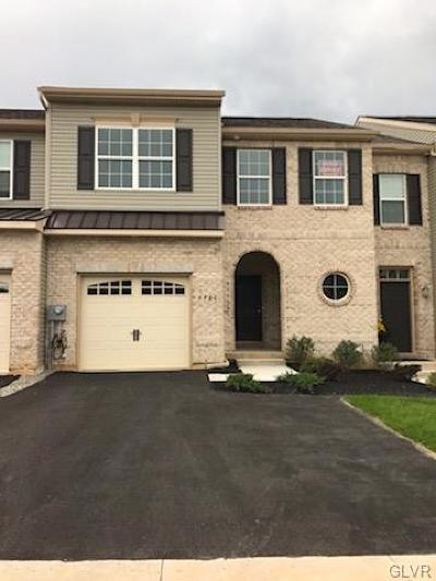 Single Family Home Available: 4466 Cottonwood Drive