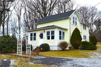 Single Family Home Available: 636 School Road