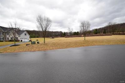 Residential Lots & Land Available: 60 Schoolhouse Lane