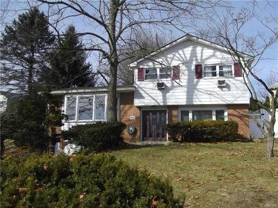 Single Family Home Available: 982 Bridge Court