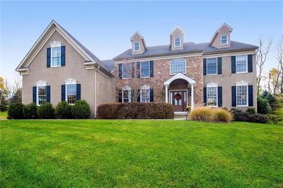 Single Family Home Available: 2756 Valley View Road
