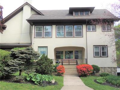 Single Family Home Available: 705 Weygadt Drive