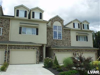 Single Family Home Available: 2602 Bridgets Way