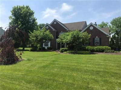 Single Family Home Available: 4620 Graystone Drive