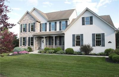 Single Family Home Available: 6000 Pond View Terrace