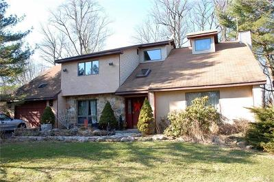 Single Family Home Available: 6733 Lower Court