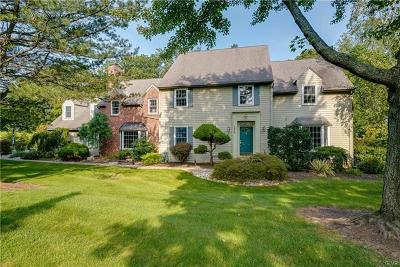 Single Family Home Available: 1519 Duxbury Court