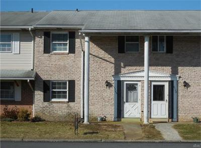 Single Family Home Available: 2726 Diane Boulevard