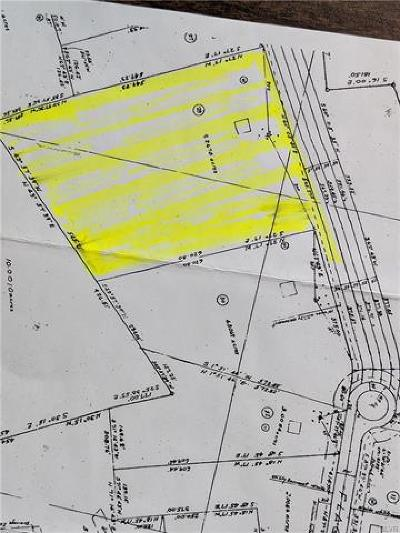 Residential Lots & Land Available: Flagler Street