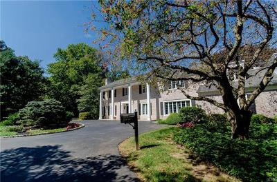 Single Family Home Available: 1583 Saucon Valley Road