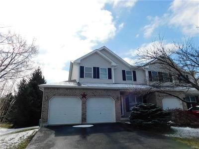 Single Family Home Available: 643 Wyandotte Street