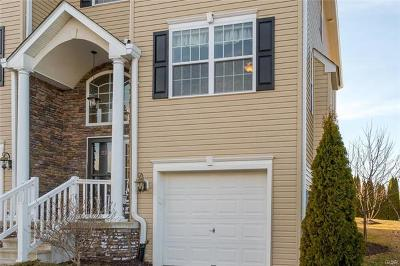 Single Family Home Available: 2230 Rising Hill Road