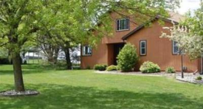 Single Family Home Available: 5775 Kesslersville Road