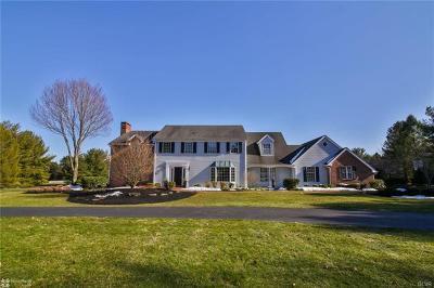 Single Family Home Available: 1704 Cortland Lane