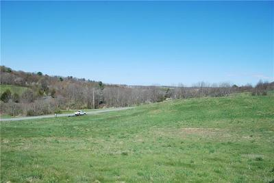 Residential Lots & Land Available: 2549 Boger Stadt Road