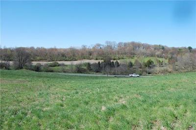 Residential Lots & Land Available: 2575 Boger Stadt Road