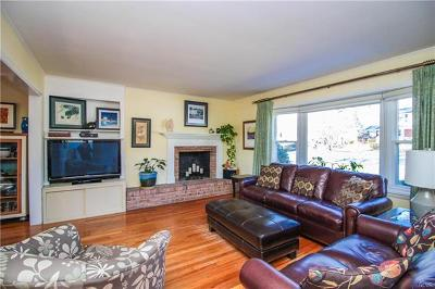 Single Family Home Available: 139 Wharton Lane