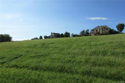 Residential Lots & Land Available: 5565 Sunflower Court