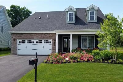 Single Family Home Available: 1130 Resolution Drive