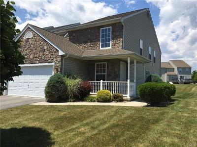 Single Family Home Available: 4143 Ross Road