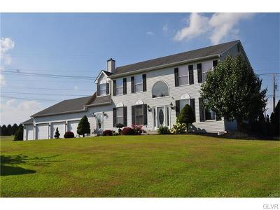 Single Family Home Available: 148 Cherry Hill Road