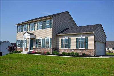Single Family Home Available: 4736 Steeplechase Drive #135