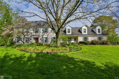 Single Family Home Available: 3655 Fox Run Drive