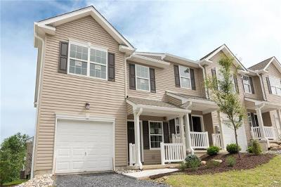 Single Family Home Available: 2277 Rising Hill Road