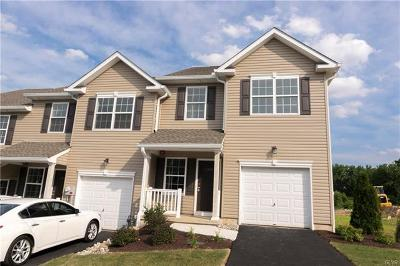 Single Family Home Available: 2267 Rising Hill Road