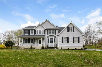 Single Family Home Available: 65 Connard Drive