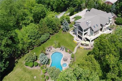 Easton Single Family Home Available: 601 Paxinosa Road East
